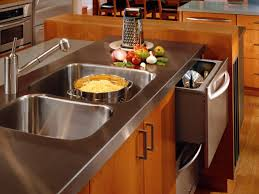 Kitchen Countertop Options by Kitchens Attachment Id U003d6047 Kitchen Countertop Options Kitchen