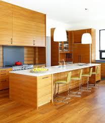wayfair kitchen island 54 best kitchen islands cart inspiration images on