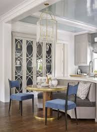 Kitchen Of The Year Larger Than Light Dive Into Our Summer Issue Hudson Valley Lighting