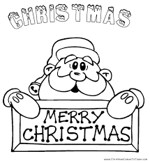 185 christmas july crafts coloring christmas july