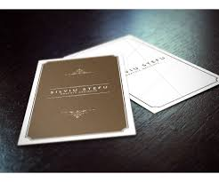 buy business card mock ups u2013 photorealistic mock up templates of