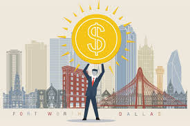 business news fort worth star telegram
