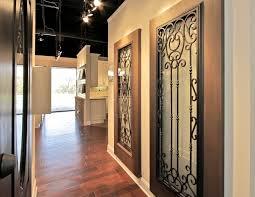 home design center design center nashville home builder goodall homes