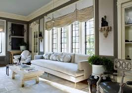 Condo Interior Design Ideas Traditional Condo Interior Design Ideas Best Condo Interior