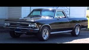 1966 el camino for sale 1966 chevrolet el camino in chehalis wa 98532 youtube
