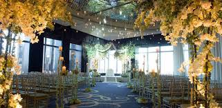 budget wedding venues wedding venue best low budget wedding venues nyc on instagram from