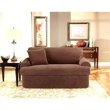 chair slipcovers t cushion loveseat and ottoman slipcovers sofas marvelous oversized chair