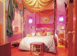 splendid new children bedroom interior in india with pretty kids