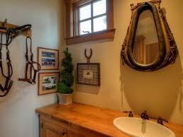Bathroom Mirror Decorating Ideas Bathroom Rustic Bathroom Mirrors 28 Brilliant Bathroom Vanity
