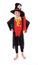 100 best 25 alice fancy dress alice in wonderland fancy dress
