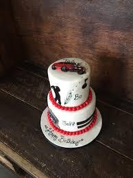 budweiser beer cake sweet t u0027s cake design