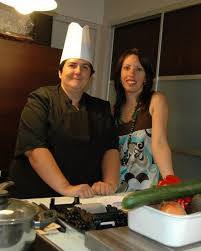 cours de cuisine muret muret en suivant des cours de cuisine 26 07 2011 ladepeche fr