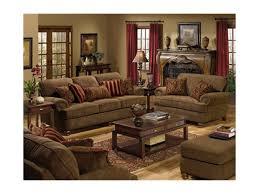 Overstock Living Room Sets Jackson Furniture Living Room Sets Jackson Furniture Living Room