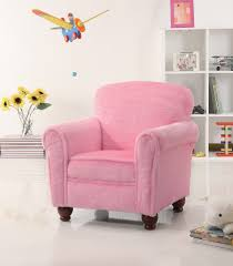 Buy Childrens Bedroom Furniture by Bunk Beds Kids Furniture Baby Furniture Bedrooms Bedroom