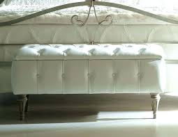 benches for the bedroom wrought iron bedroom benches iron bedroom bench luxury wrought iron
