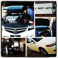 westside lexus repair 4 best auto auto repair 6801 baneway dr alief houston tx