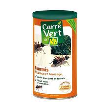 de fourmis dans la cuisine comment se debarrasser des fourmis dans une cuisine des fourmis