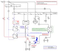 basic light wiring diagram on basic images free download wiring
