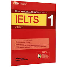 16 fce coursebook answer key bing thomson exam essentials
