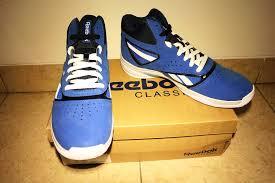 Jual Reebok Zigtech Original cheap jual sepatu reebok original buy off71 discounted