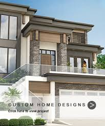 home design gallery custom home and building design gallery