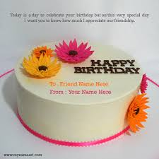 12 best birthday wishes for friend with images happy birthday