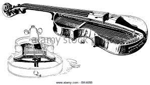 inventor of the violin stock photos u0026 inventor of the violin stock