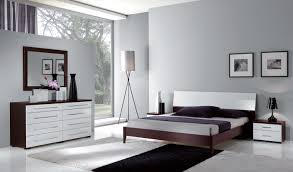 Modern Luxury Master Bedroom Designs 64669258658 Modern And Luxurious Bedroom Interior Design Is