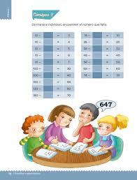 desafio matematico primaria pagina 154 desafíos matemáticos tercer grado 2017 2018 ciclo escolar centro