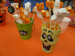 Ideas For Halloween Party Activities by What The Teacher Wants Halloween Party Time And A Witches U0027 Brew