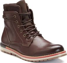 buy boots with paypal best 25 mens boots on sale ideas on mens boots sale