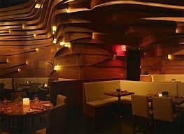 Modern Restaurant Furniture by Modern Spectacular Hospitality Restaurant Furniture Design Stack