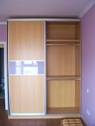 Cabinet Design For Small Bedroom Ideas For Small Bedrooms Bedroom Wall Storage Wardrobe