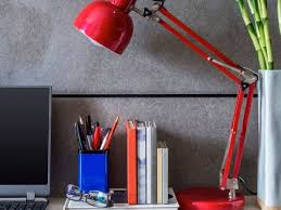 office 39 cool items to decorating ideas for office at work desk