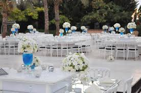 top 15 examples of wedding table decorations mostbeautifulthings