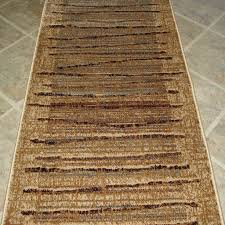 area rugs home depot rug depot contemporary stair runner home