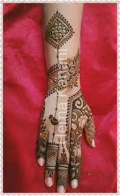 1773 best henna designs images on pinterest bridal collection