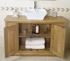 Double Sink Vanity Units For Bathrooms Marble Bathroom Sink Units Brightpulse Us