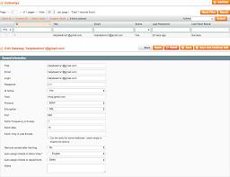 help desk ticket form magento help desk mx customer support module ticket system
