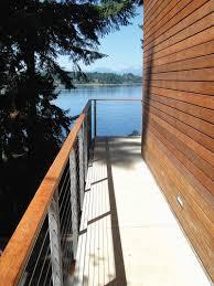 dorsey residence coates design architects