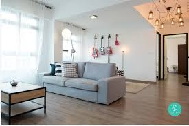 what to do with extra living room space 10 home space hack making small spaces look bigger