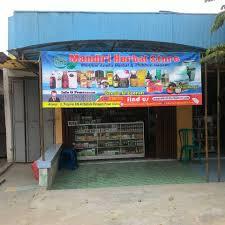 toko obat herbal di palu sulawesi terlengkap dan terbaik mandiri