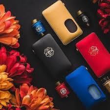 stock bureau maroc le spécialiste de la cigarette electronique au maroc