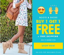s dress boots buy 1 get 1 free for vips 469 best trendspotting fashion images on crushes