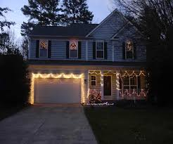 led christmas lights extension cord best images collections hd