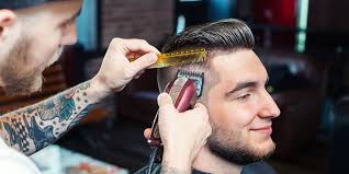 haircut with 12 clippers best hair clippers for men professional and home use men s