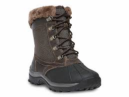 womens ugg boots dsw 382102 200 ss 01 colpg