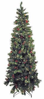 prelit christmas tree newbury prelit christmas tree betty s christmas house