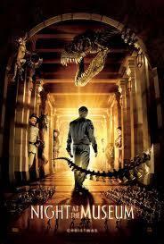 fantasy film genre conventions 12u2 57 childrens film 2010 11 genre conventions of fantasy and