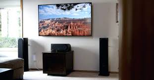 best size tv for living room good tv size for bedroom best size tv for bedroom 2013